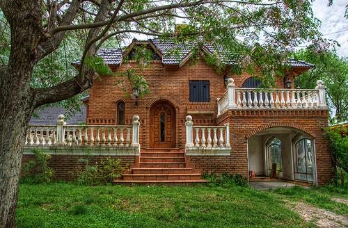 fachada de casa 4